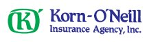 Korn-O'Neill Insurance Agency, Inc.